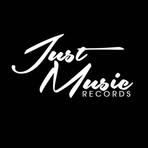 Just Music Records logotype