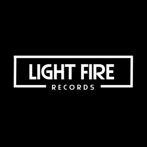 Light Fire Records logotype
