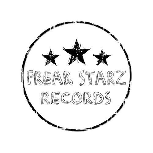 Freak StarZ Records logotype