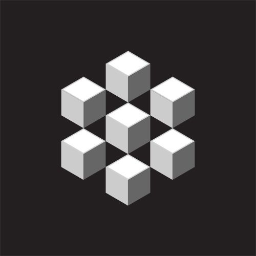 KALEIDO logotype