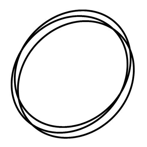 Desolat logotype
