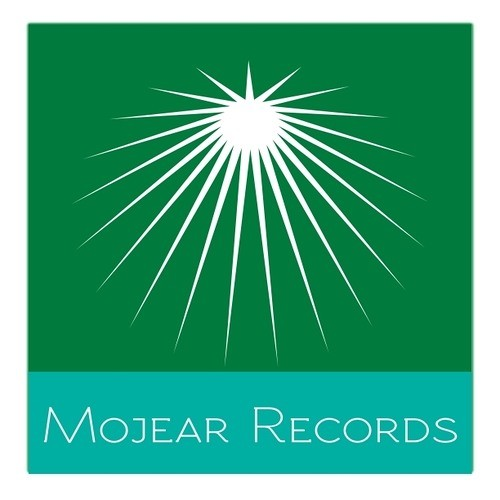 Mojear Records logotype