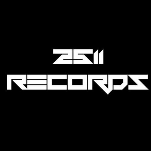 2511 Records logotype