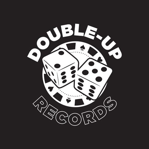 Double-Up logotype