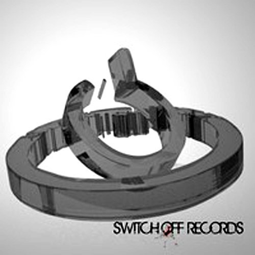 Switch Off Records logotype