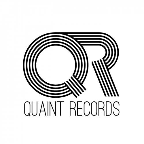 Quaint Records logotype