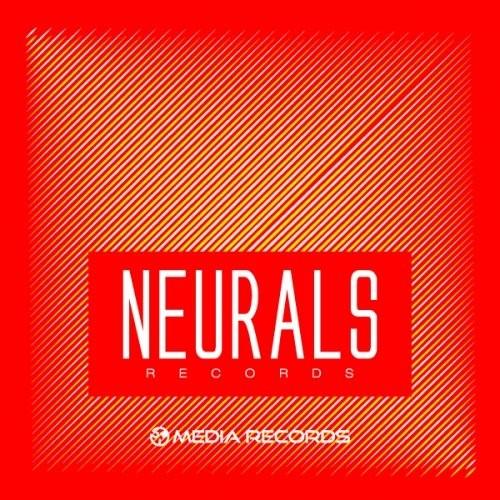Neurals Records logotype