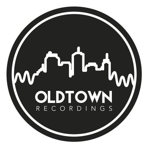 Oldtown Recordings logotype