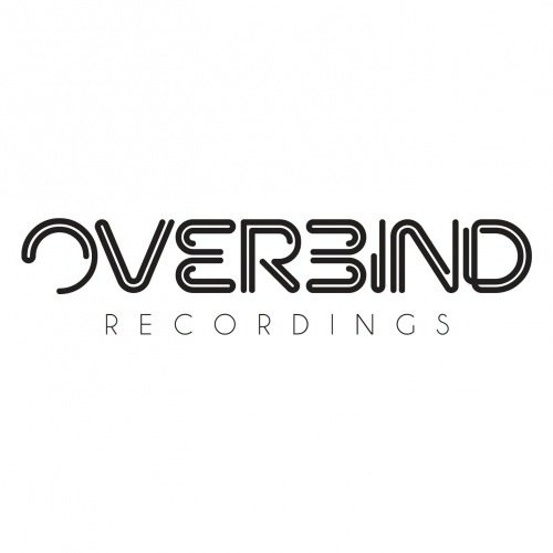 Overbind logotype