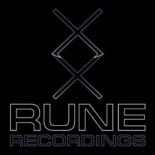 Rune Recordings logotype