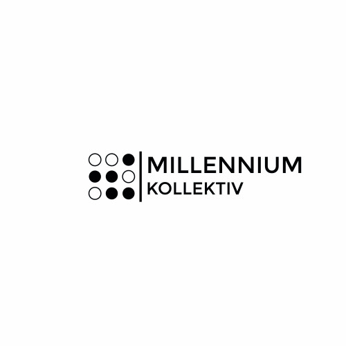 Millennium Kollektiv logotype