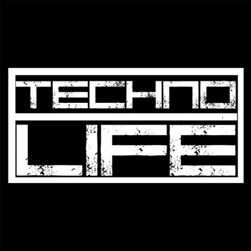 Technolife logotype
