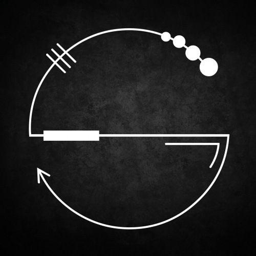Sensum Digital logotype