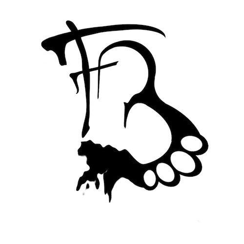 TSRecord logotype