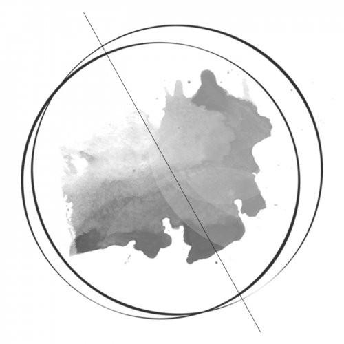 AdMaiora logotype