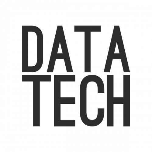 DataTech logotype