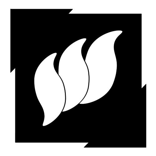 Flashover Recordings logotype