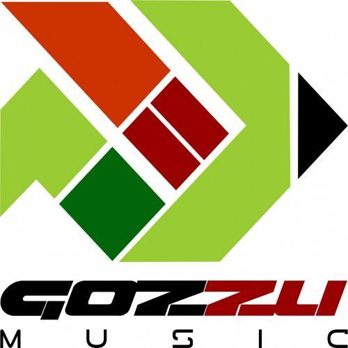 Gozzu Music logotype