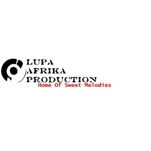 Lupa Afrika Production logotype