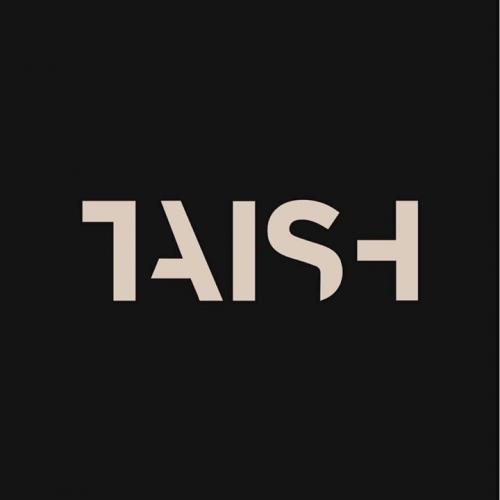 TAISH logotype