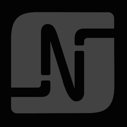 Noir Music logotype