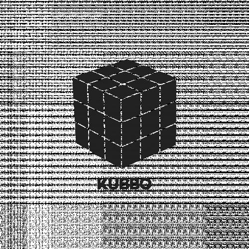 Kubbo Records logotype