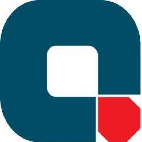 Orion Muzik logotype
