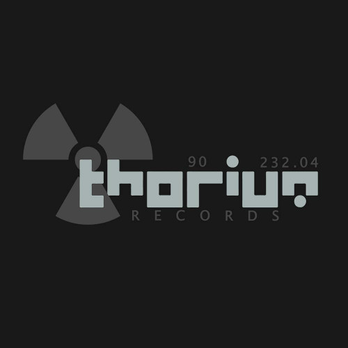 Thorium Records logotype