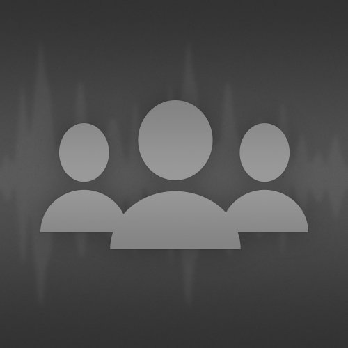 Black Pearl Music logotype