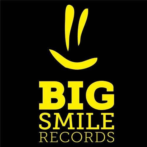 Big Smile Records logotype
