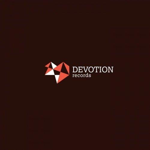 Devotion Records logotype