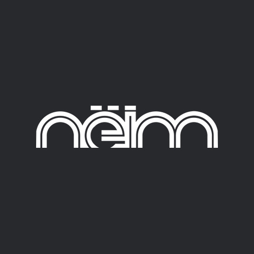 Neim Records logotype