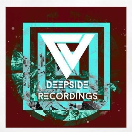 Deepside logotype