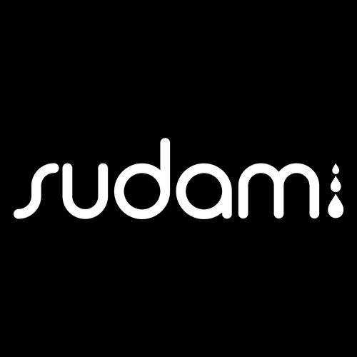 Sudam Recordings logotype