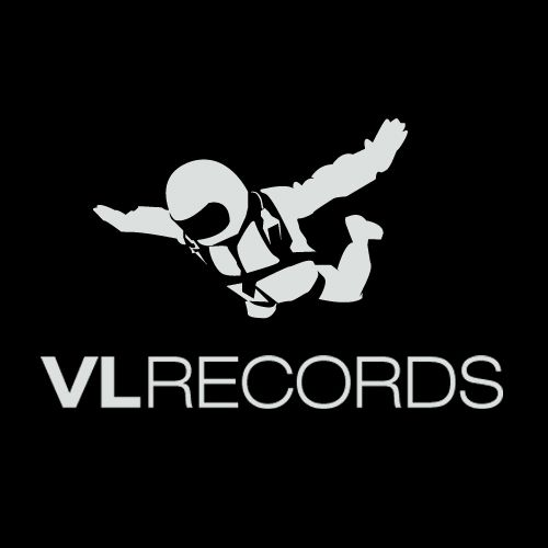 VL Records logotype