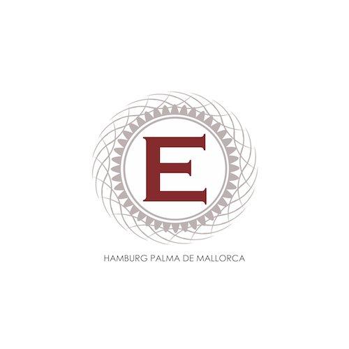 ERIJO logotype
