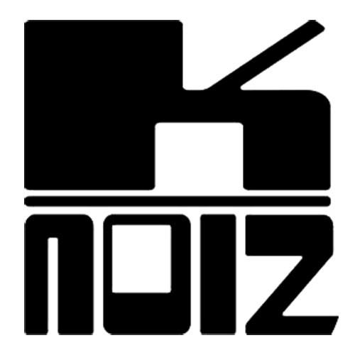 K-Noiz logotype