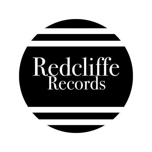 Redcliffe Records logotype
