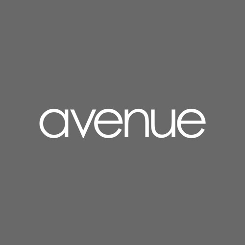 Avenue Recordings logotype