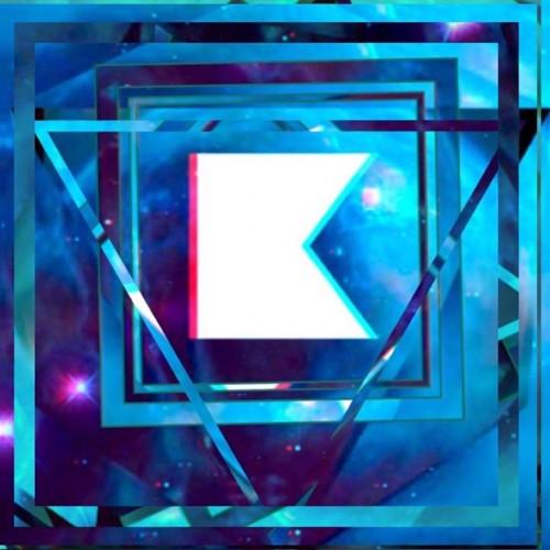 Kraftoptical logotype