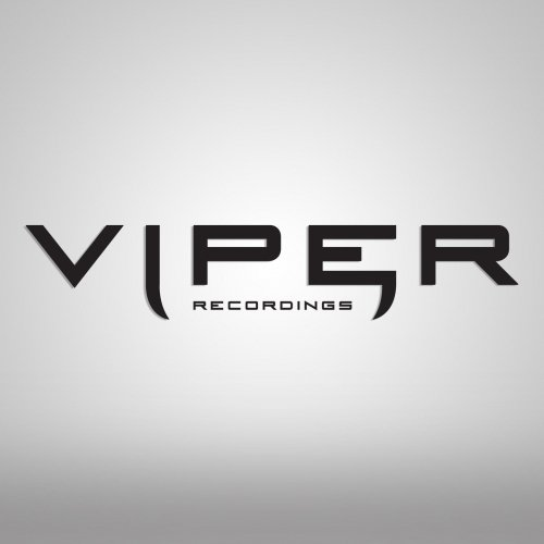 Viper Recordings logotype