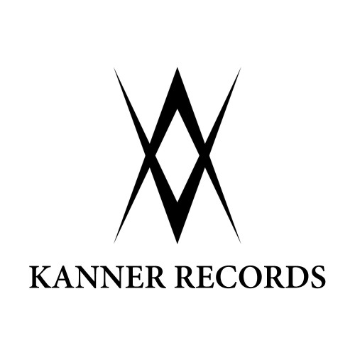 Kanner Records logotype