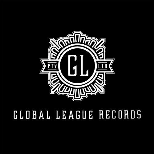 Global League logotype
