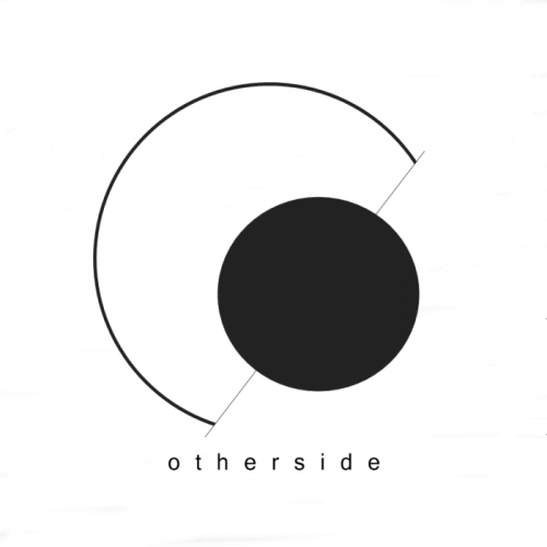 Otherside Recordings logotype