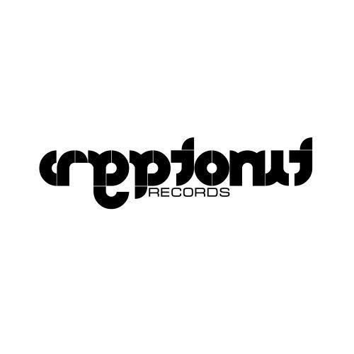 Creptonit Records