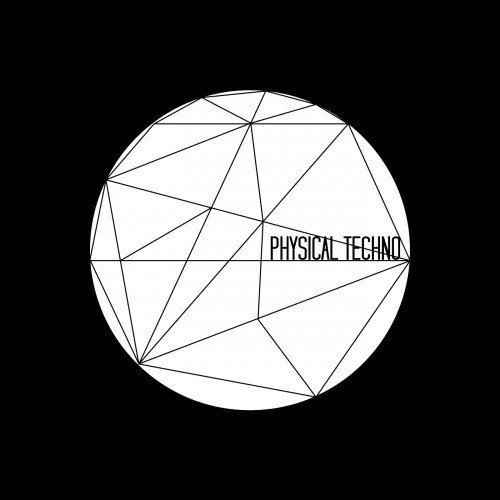 Physical Techno Recordings logotype