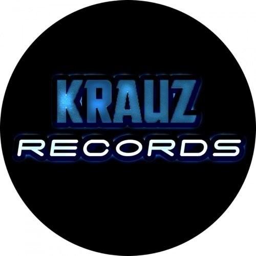 Krauz Records logotype