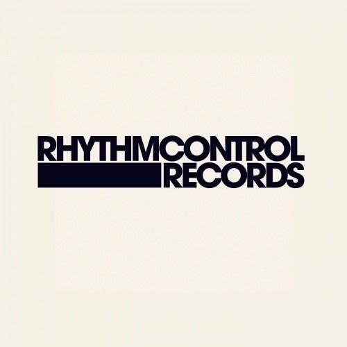 Rhythm Control Records logotype