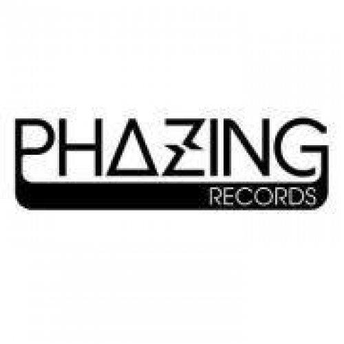 Phazing logotype