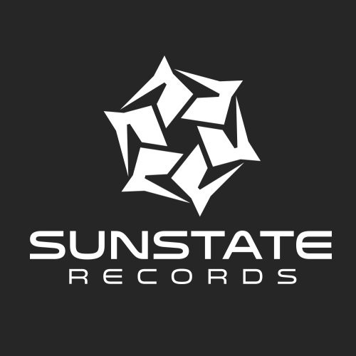 Sunstate Records logotype